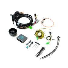 Vehcle Specific Electrical Kit (VSK)